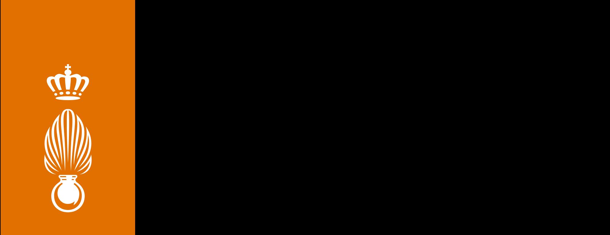 logo_marechaussee-svg